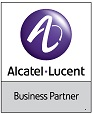 Alcatel Partner